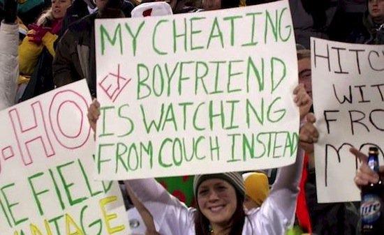 cheat-packers