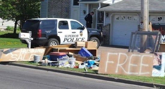 cheat-police