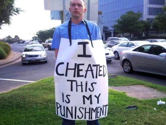 cheat-public