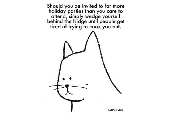 christmas-advice-from-cats-alcohol