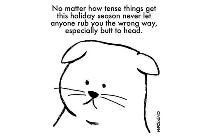 christmas-advice-from-cats-rub