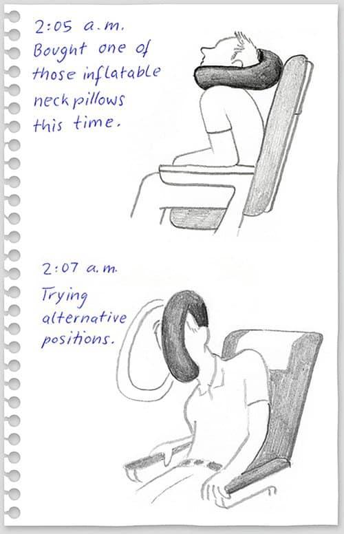 christoph-nieman-seat-pillow