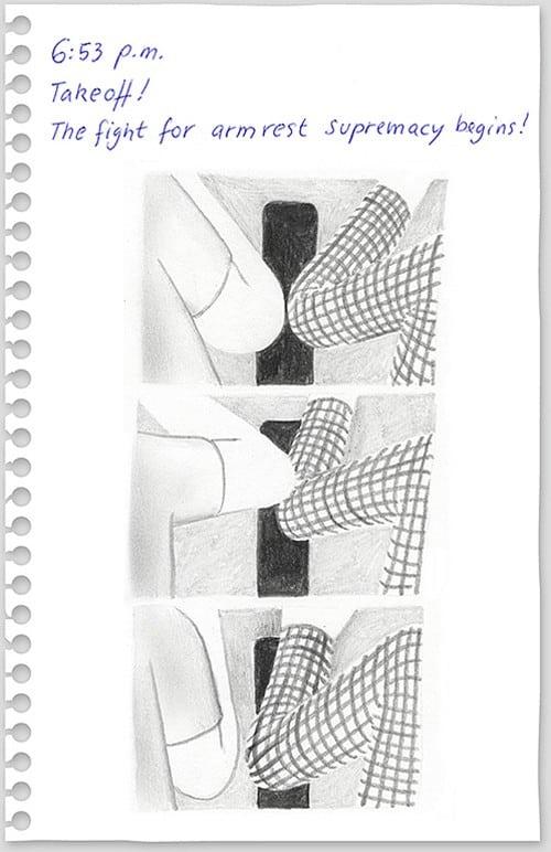 christoph-nieman-yes-armrest