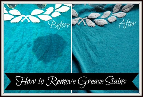 cleaning-tips-grease
