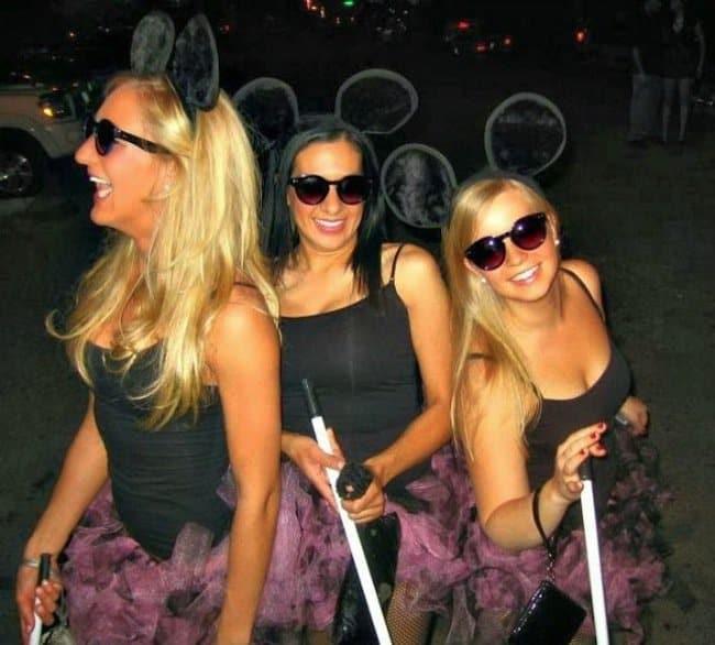 costume-blind-mice