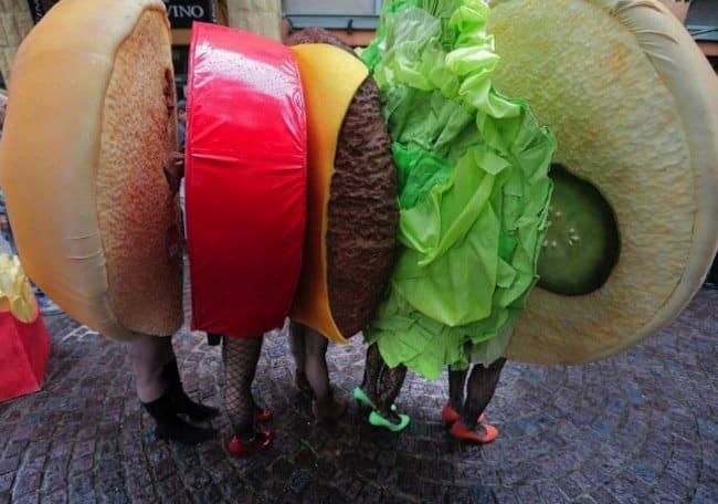 costume-burger