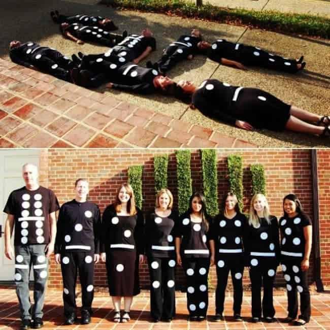 costume-dominoes