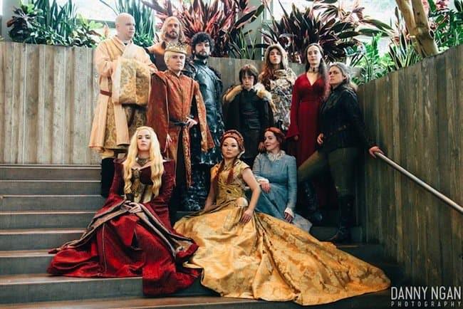 costume-game-thrones