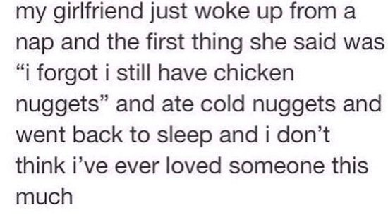 couple-nuggets