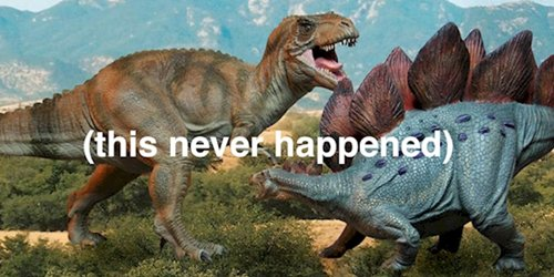 crazy-facts-dinos