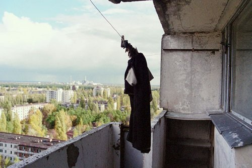 creepy-photos-chernobyl