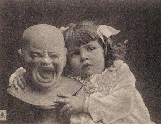 creepy-vintage-photos-kid
