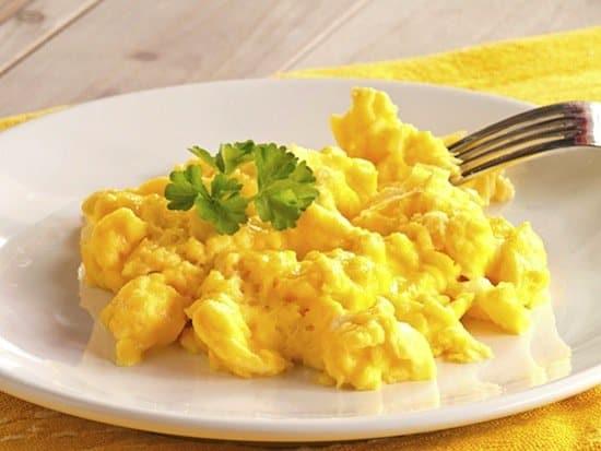diet-eggs
