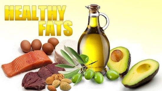 diet-low-fats