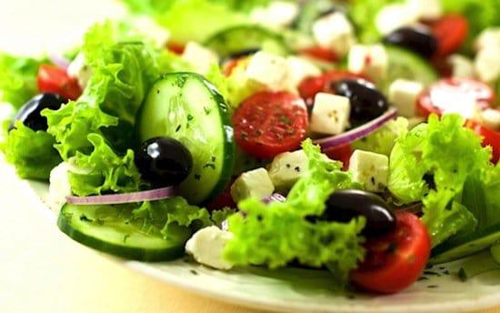 diet-salad