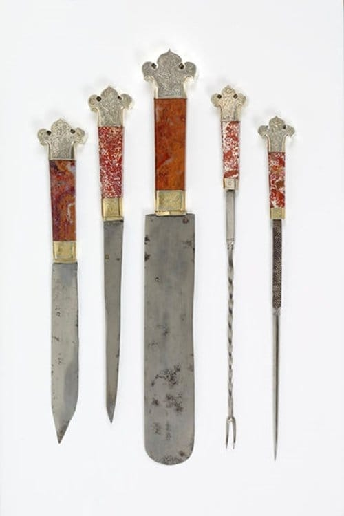 disturbing-middle-ages-forks