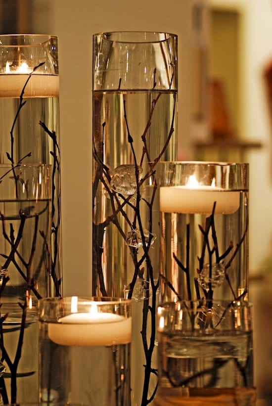 dollar-store-diy-candles
