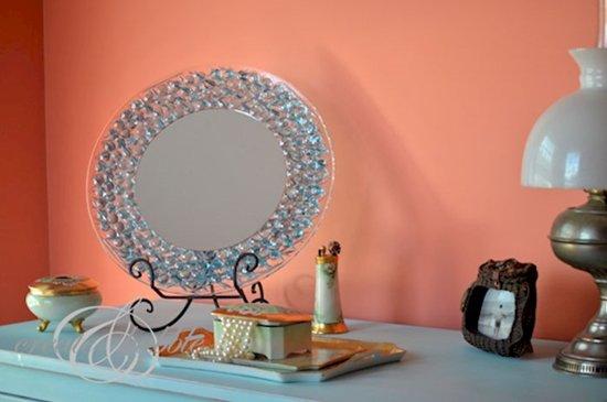 dollar-store-diy-dresser-mirror