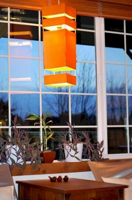 dollar-store-diy-lantern