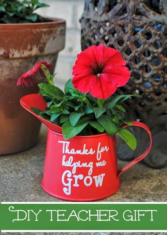 dollar-store-diy-planter