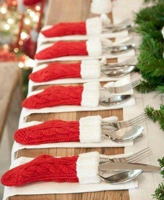 dollar-store-diy-stocking