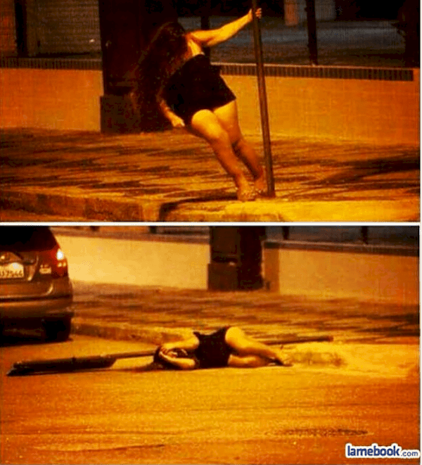 drunks-crossing