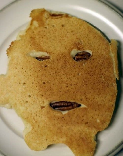 epic-fails-pancake