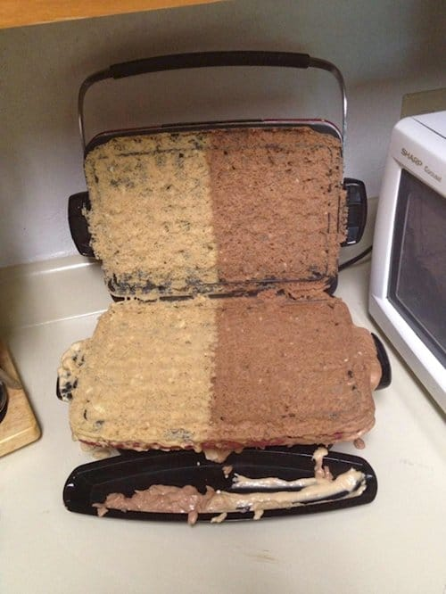 epic-fails-waffles