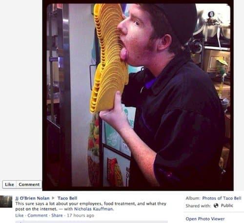 facebook-taco