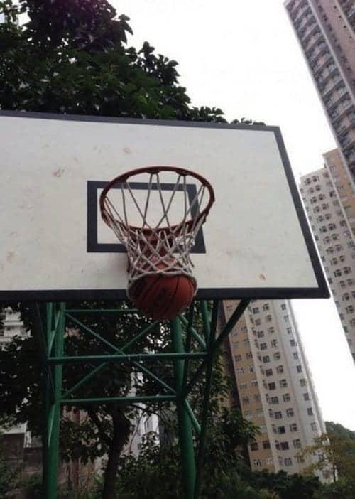 fails-ball