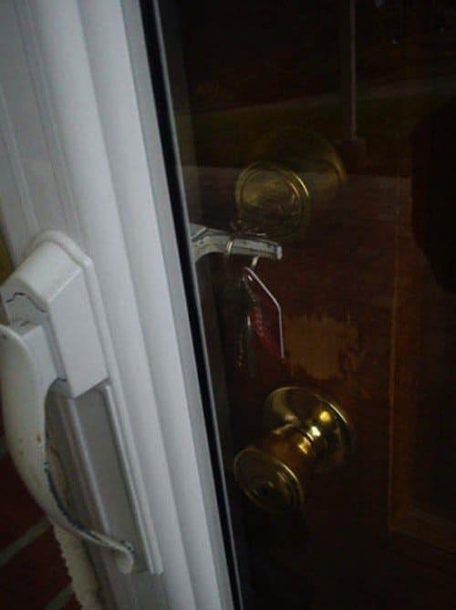 fails-door-two