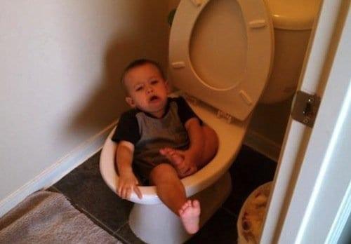 fails-toilet