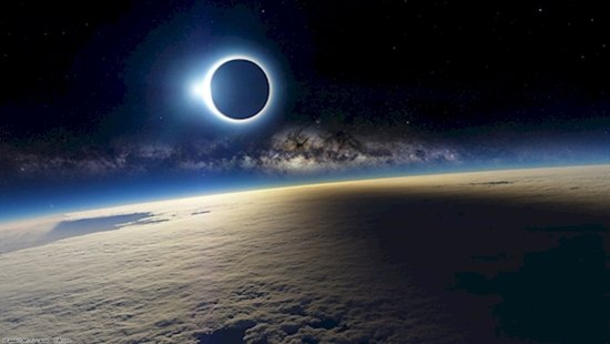 fake-viral-pictures-eclipse