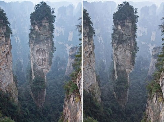 fake-viral-pictures-rock