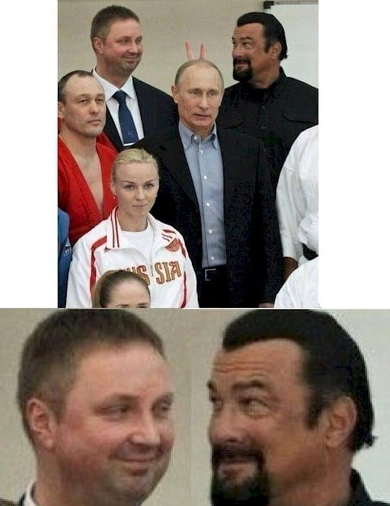 fake-viral-pictures-seagal