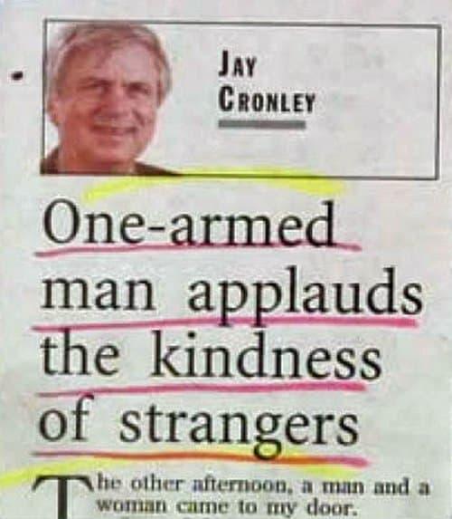 funny-headlines-applauds