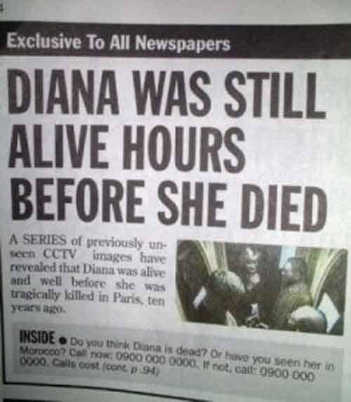 funny-headlines-diana