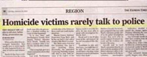 funny-headlines-homicide