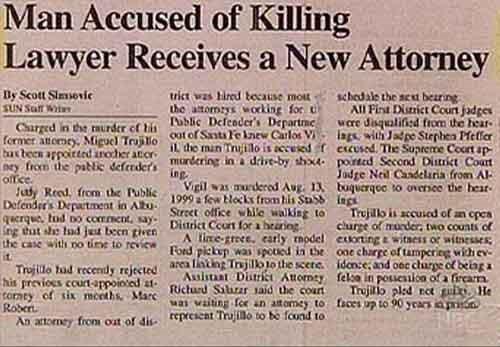 funny-headlines-lawyer