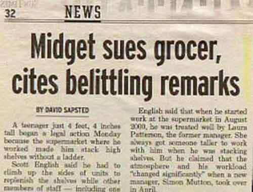 funny-headlines-midget