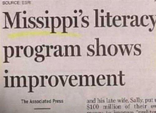 funny-headlines-mississippi
