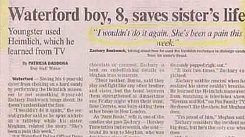 funny-headlines-saves