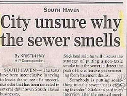 funny-headlines-sewer