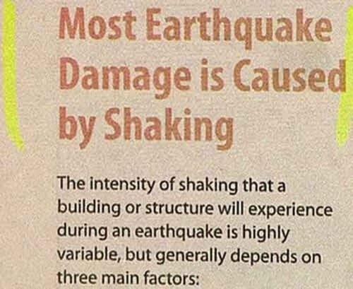 funny-headlines-shaking