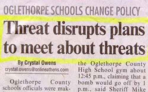 funny-headlines-threats