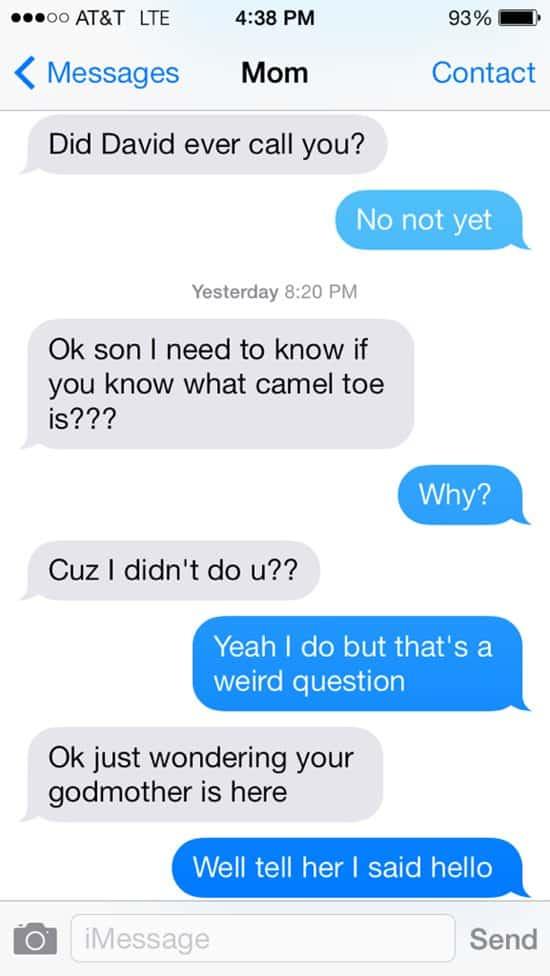 funny-moms-cameltoe