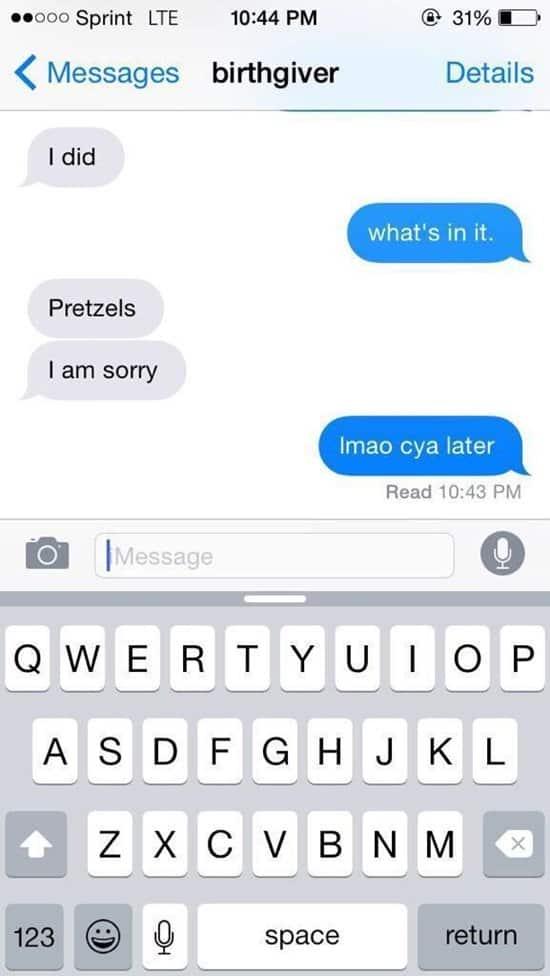 funny-moms-pretzels-next
