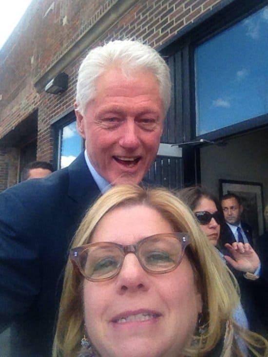 funny-moms-selfie