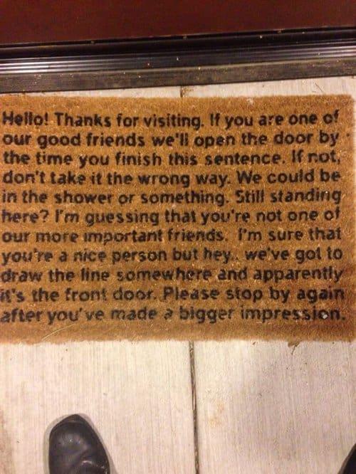 funny-pictures-doormat