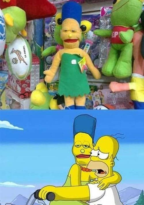 funny-pictures-simpsons